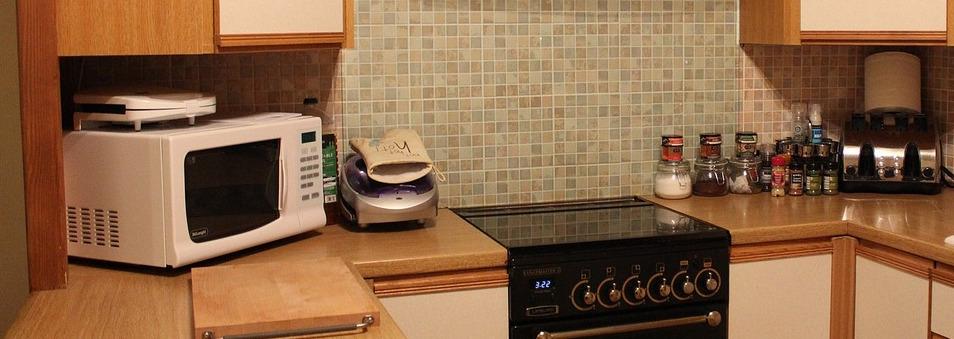 microwave patent