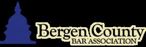 Bergen County Bar Association Seminars