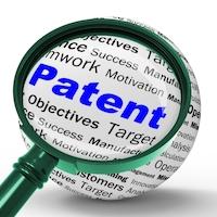 The Patent Guys
