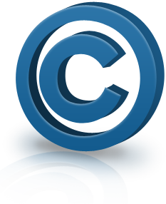 Copyright practice in NJ